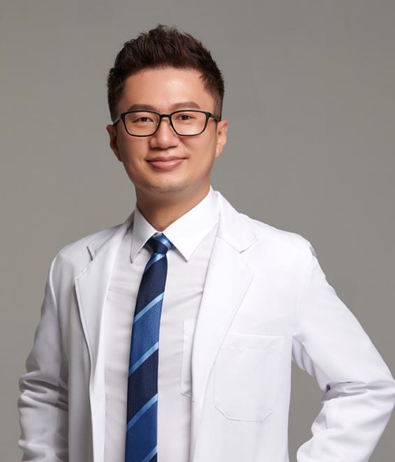 悠仕牙醫-林明毅醫師04