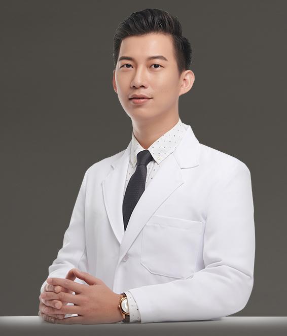 悠仕牙醫-陳義方醫師04