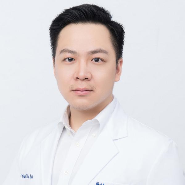呂彥霆醫師-根管治療-m