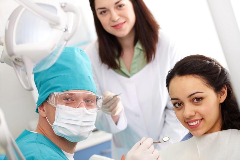 dentalimplant-risk