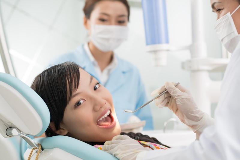 dentalimplant-insurance